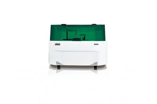 B200 Fully Automatic Biochemistry Analyzer