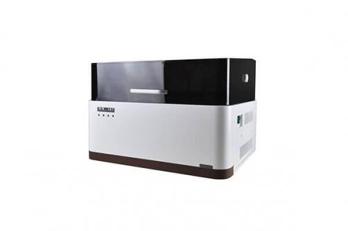 DS Fully Automatic Chemistry Analyzer