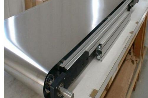 304/304L/304H stainless steel sheet plate