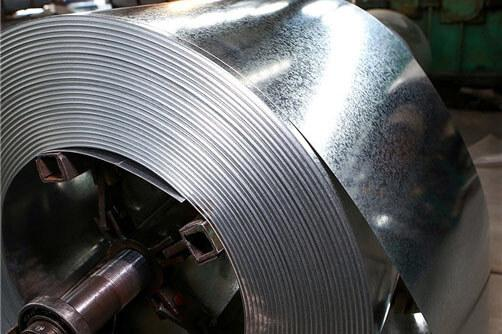 309/310 stainless steel coil strip
