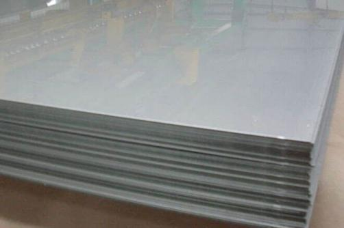 201 202  stainless steel sheet plate