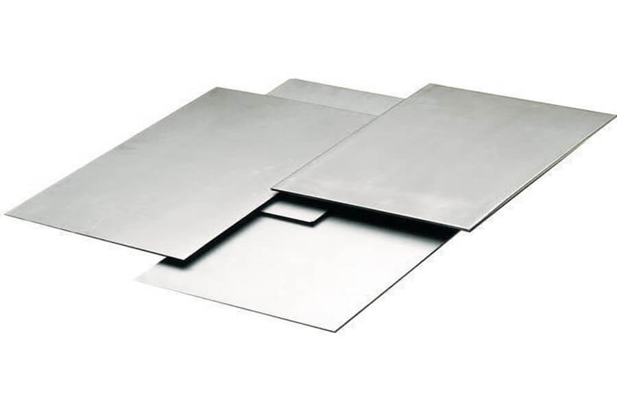 2205 Stainless Steel Sheet Plate