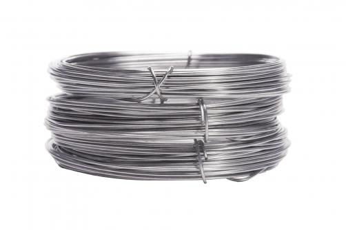 304 316 316L stainless steel wire rope