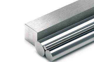 329 Stainless Steel
