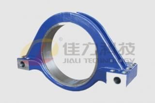 1.5MW wind power Floating bearing