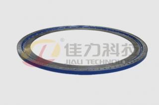 1.5MW wind power Brake disc
