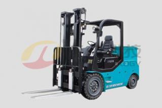 CPD40~50 電動叉車