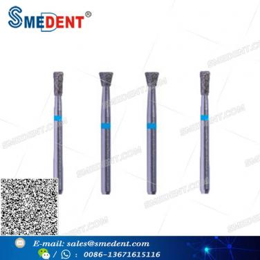 FG Diamond Burs Inverted Cone Type