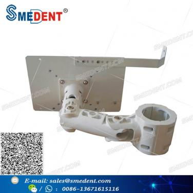 105540 LCD Bracket for Digital Camera