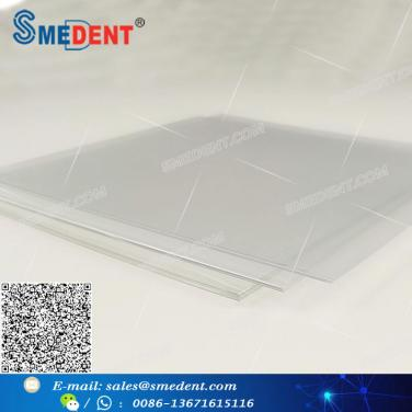 Thermoforming Plate