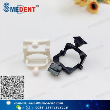 Disposable Articulator