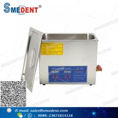 103158  6L Ultrasonic Cleaner