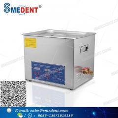 103159 10L Ultrasonic Cleaner