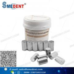 511103 Dental Soft Alloy(Nick-based)