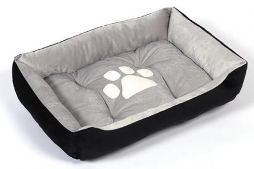 Eight Color Warm Comfortable Pet BedSofa China Manufacturer Supply Pet Products Hot Selling Pet Beds