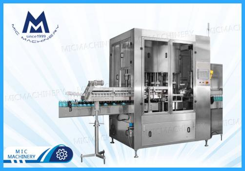 Quotation for trigger capping machine (Rotated) speed 4000-5000 piece per hour