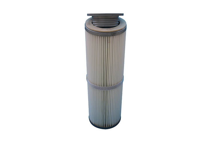 Thread Filter Cartridge
