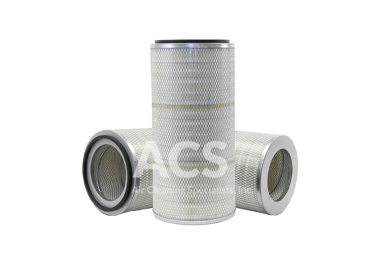 Clark Filters Replacement For 1212232