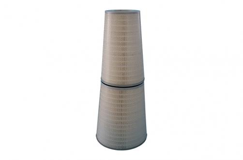 Conical & Conical Cartridge