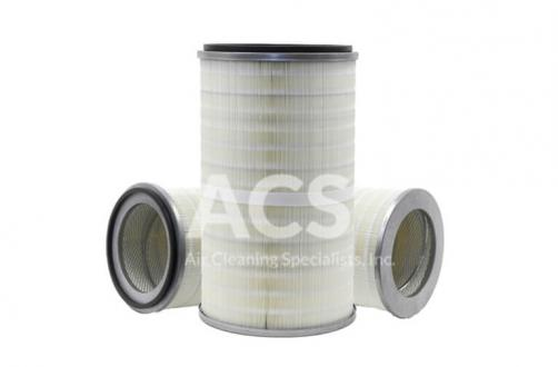 GEMA Filters Replacement For 116870
