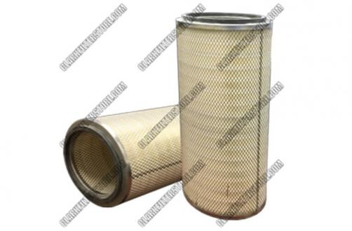 Pangborn Filters Replacement For P030036