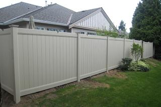 Free Standing Eco Friendly Portable Easily Assembled Plastic Fence