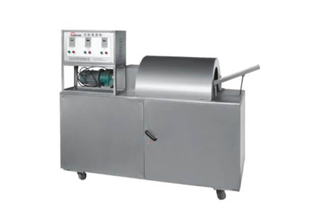Automatic Granulator