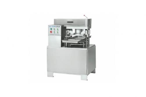 Pressure Cake Machine