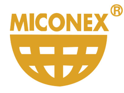 LEEG will participate in MICONEX 2019