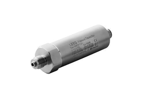 SMP131-TLD(H)绝对压力变送器