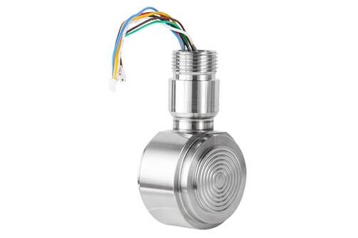 SP38M Multivariable Sensor for Flow Measurement