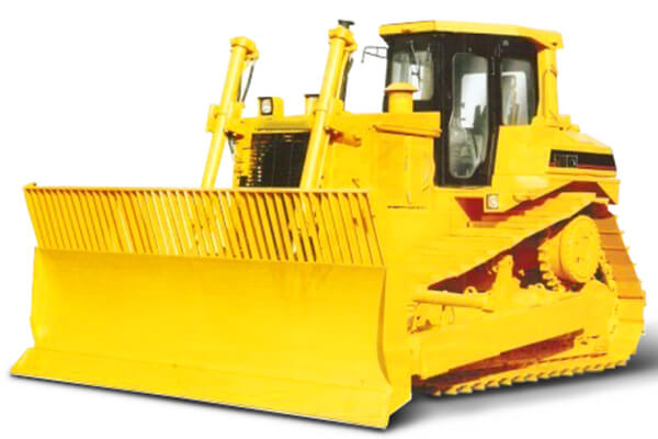 BULLDOZER SD7HW