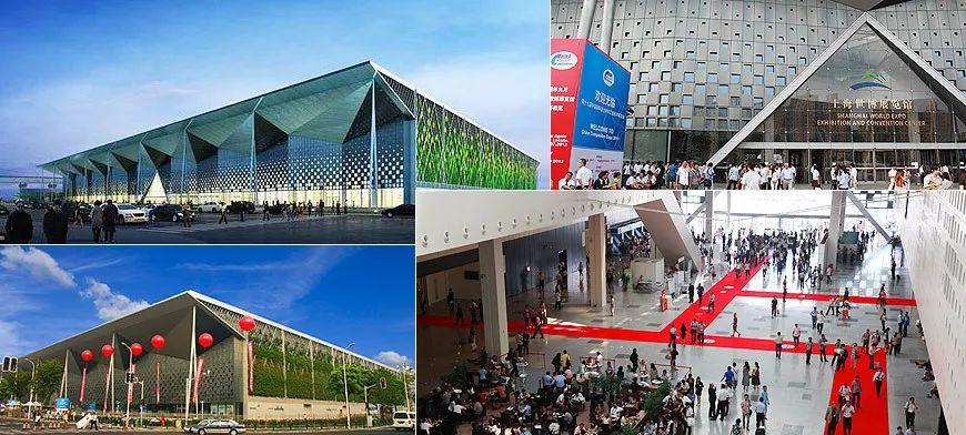 參展倒計時 | 奧德即將亮相第26屆中國國際復合材料工業技術展覽會