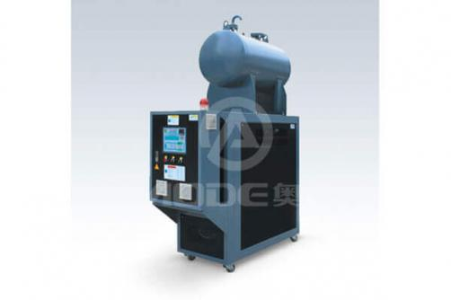 Electric Heating Thermal Oil Heater