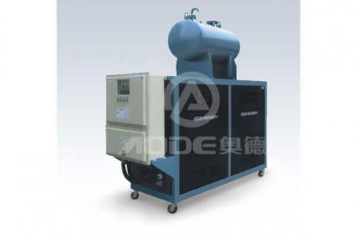 Explosion Proof Thermal Oil Heater