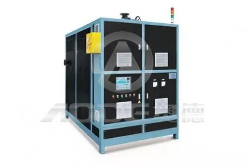 Electric Heating Organic Heat Carrier Furnace