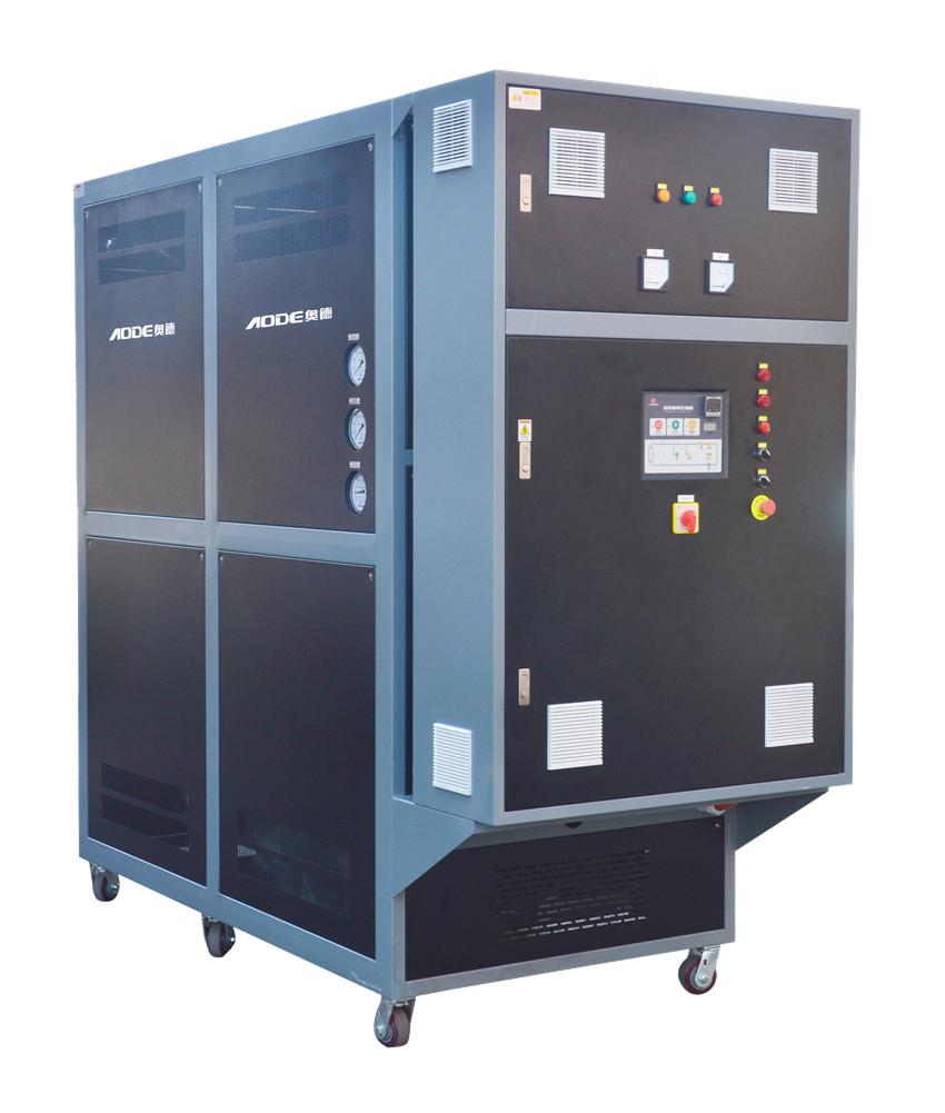 YGW-200D電加熱有機熱載體爐