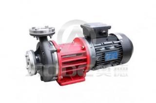 MDZ系列離心磁力離心泵