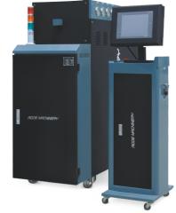 AFCH系列高光急冷急熱模溫控制機