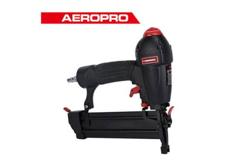 2-IN-1 RC Series Industrial Nailer/Stapler SF5040RC