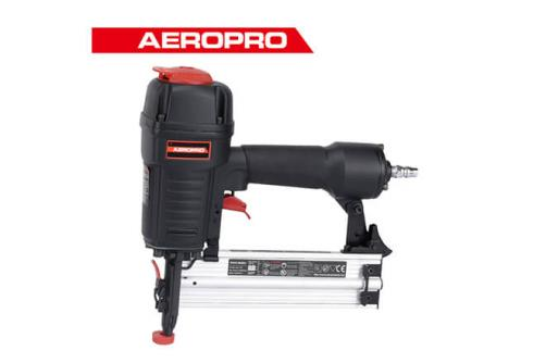 16 Gauge Air Finish Nail Gun LT50