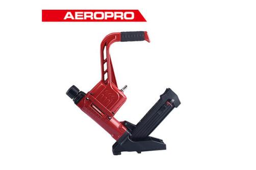 Pneumatic Air Nail Gun Nailer 3 In 1 Flooring Nailer 9800ST