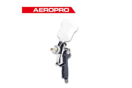 Top Grade HVLP Air Spray Gun 606