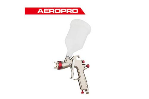 Industrial Spray Gun R400GA