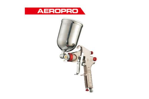 Industrial Spray Gun R-77G