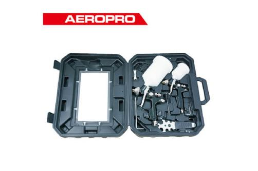 Spray Gun Kits R8031K9-A