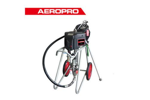 Airless Power Sprayer R45