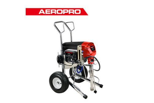 Airless Paint Sprayer R650