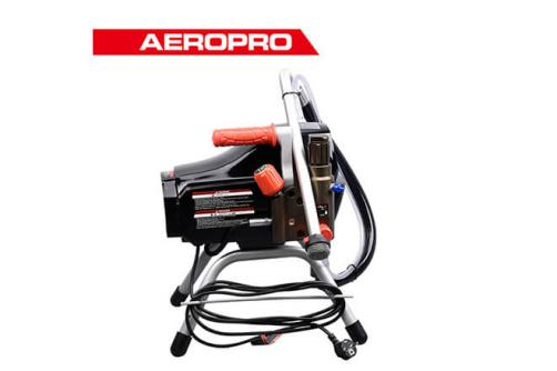 Airless Paint Sprayer R475