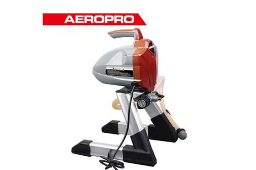 Airless Paint Sprayer R8623L/R8623NL